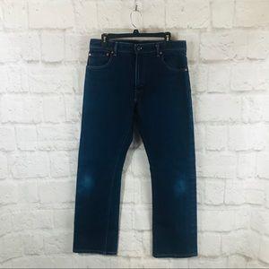 Men's Levi's 517 Jeans